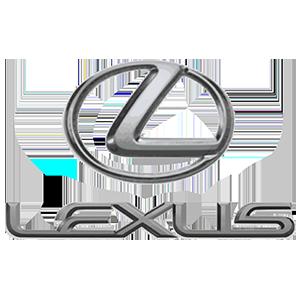 Lexus_magictuning